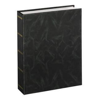 Einsteckalbum 10x15 100 Seiten Grün