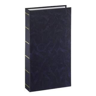 Einsteckalbum 10x15 300 Seiten Burgund