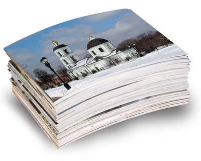 Foto 10er Premium Matt (10x13/10x15cm)