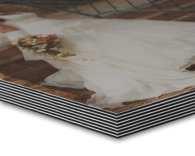 8K Studiobuch 20x20 Glanz
