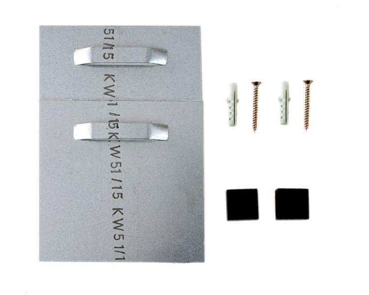 aufh ngeset 3 wandbilder alu dibond acrylglas forex. Black Bedroom Furniture Sets. Home Design Ideas