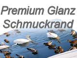 Foto 10x15 Premium Glanz Schmuckrand (FF)