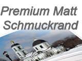 Foto 13x18 Premium Matt Schmuckrand (FF)