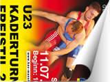 Poster 50x70 Plakat Matt (FF)